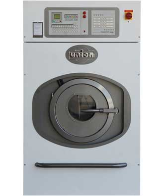 Cloud Dry Cleaning Machines NZ